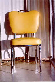 yellow chair.jpg (9438 bytes)